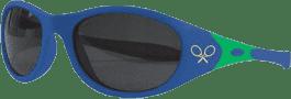 CHICCO Okulary przeciwsłoneczne chłopięce  24m+ - Action
