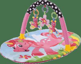 SUN BABY Hrací deka – Ponny