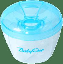 BABY ONO Nádoba na mlieko