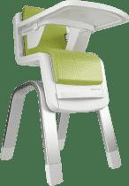 NUNA Jedálenská stolička Nu Zaaz – Citrus