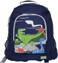 BOBBLE ART Dětský batoh velký Dinosauři