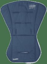 CASUALPLAY Vložka do kočíka Stwinner / S4 2016 - Lapis lazuli