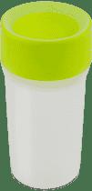LiteCup – Świecący kubeczek - zielony