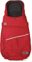 CASUALPLAY Fusak Sport Collection 2016 – Raspberry