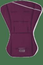 CASUALPLAY Wkładka do wózka Stwinner / S4 2016 - Plum