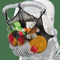 DIAGO Nákupní taška na kočárek XL