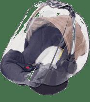 DIAGO Pláštěnka Baby Car Seat