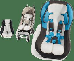 DIAGO Cool & Dry podložka proti poteniu - universal