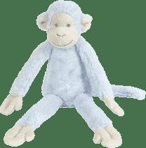 HAPPY HORSE Niebieska Małpka Mickey 2