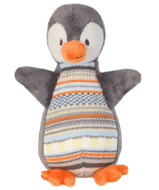 HAPPY HORSE Pingwinek Pippa 2