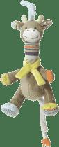 HAPPY HORSE Żyrafa GoGo Muzyczna
