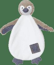 HAPPY HORSE Pingwinek Puck Przytulanka