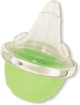 SUMMER INFANT Aspirator do nosa