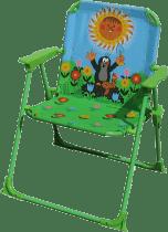 WIKY Krzesełko Krecik