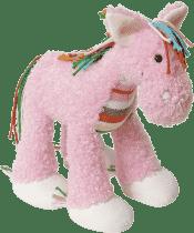 HAPPY HORSE Koník Anky