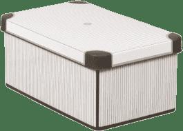 CURVER Pudełko do przechowywania Classico S