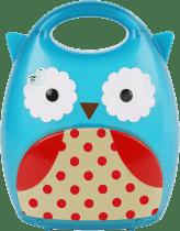 SKIP HOP Lampka nocna Zoo – Sowa