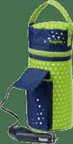 BABY ONO Ohřívač do auta – zelený