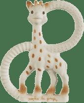 VULLI Mäkké Hryzátko žirafa Sophie z kolekcie So Pure