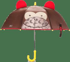 SKIP HOP Parasolka Zoo Małpa