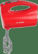 KLEIN Bosch Mikser