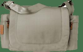 JOOLZ DAY Přebalovací taška Edice Země - Elephant Grey