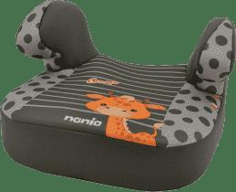 NANIA Podsedák Dream+ Girafe 15-36 kg