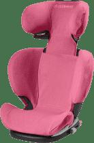 MAXI-COSI Letní potah RodiFix Pink
