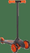 MGA Hulajnoga pomarańczowa
