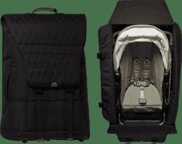 JOOLZ Traveller - cestovná taška na kočíky Day a Geo