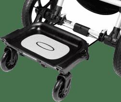 BABY JOGGER Skate Dostawka do wózka