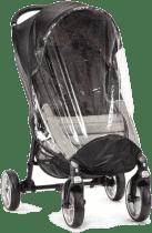 BABY JOGGER Pláštenka City Mini 4 kolesá