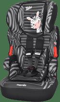 NANIA Beline Sp Zebre (9-36 Kg)