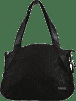 KALENCOM Prebaľovacia taška Bellissima Black