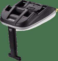 PEG-PÉREGO Baza do fotelika samochodowego Base isofix (0-18kg)
