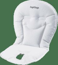 PEG-PÉREGO Vložka do stoličiek