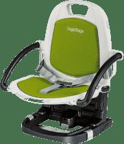 PEG-PÉREGO Přenosná židlička Rialto – Mela