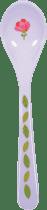 PETITE&MARS Lyžička melamínová - víly