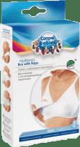 CANPOL Podprsenka pre dojčiace matky 75C