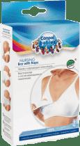 CANPOL Podprsenka pre dojčiace matky 85C