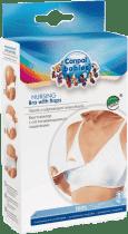 CANPOL Podprsenka pre dojčiace matky 75DD