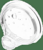CANPOL Babies Nevylévací náustok na hrnček 56/502
