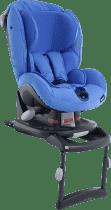 BESAFE iZi Comfort X3 ISOfix Autosedačka – Safírová 71
