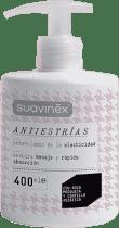SUAVINEX Krém proti striím 400 ml