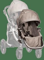 BABY JOGGER Doplnkový sedák - Quartz