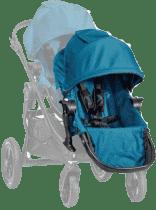 BABY JOGGER Doplňkový sedák - Teal