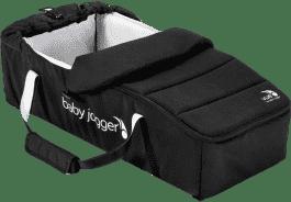 BABY JOGGER Mäkká vanička Vue- Black