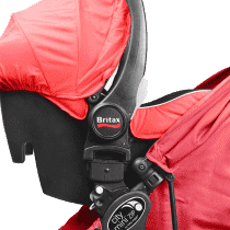 BABY JOGGER Adapter City Mini ZIP – Britax