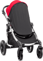 BABY JOGGER Moskitiera - City Select