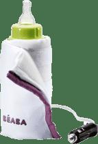 BEABA Auto-ohřívačka na kojenecké lahve